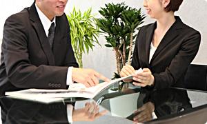企業法務専門サイト